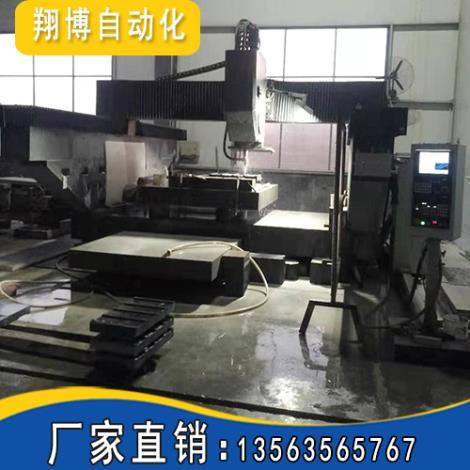 石材機械生產廠家