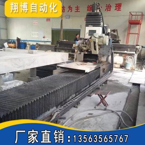 山東石材機械供應商