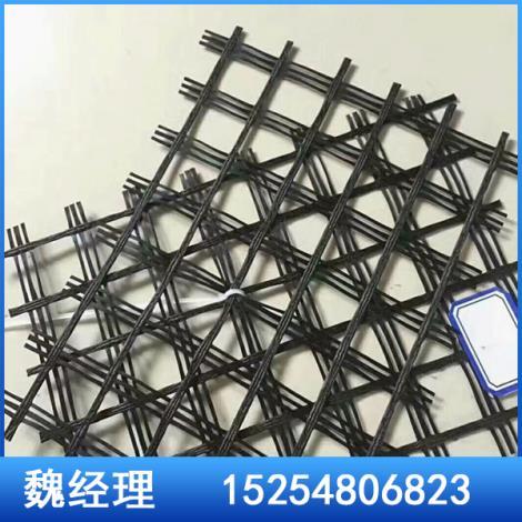 山东玻璃纤维土工格栅供应商