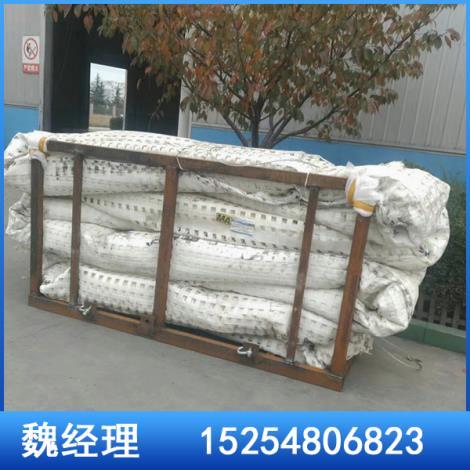 矿用聚酯纤维柔性网批发