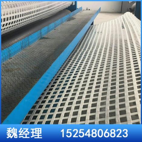 矿用聚酯纤维柔性网供应商
