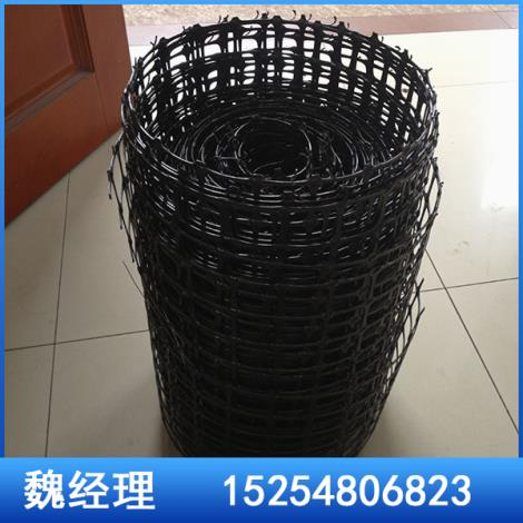 山东矿用塑料网片供应商