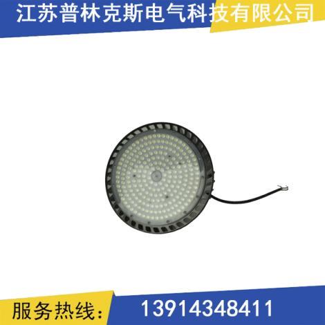 LED工厂灯定制