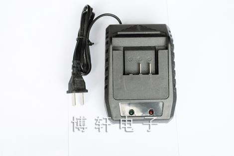 座式充电器