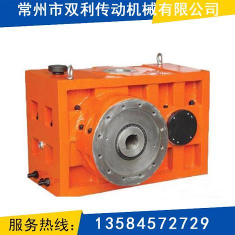 ZSYF橡胶专用减速机