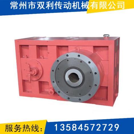 ZSYF橡胶专用减速机厂家