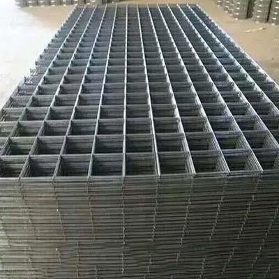 地暖钢丝网片