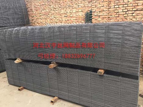 电焊网片生产商