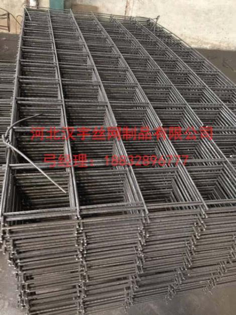 电焊网片定制