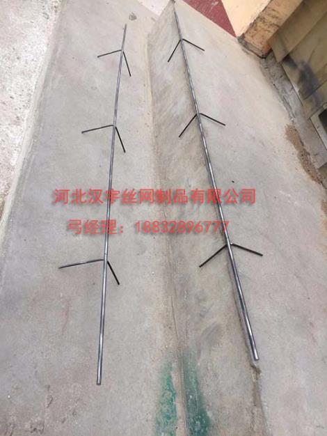 铁马凳生产商