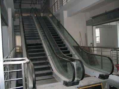 废旧电梯回收