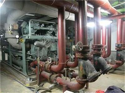 南京废旧锅炉回收