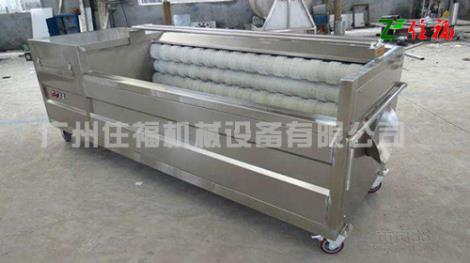 廣州水砂磨料混合高壓清洗機