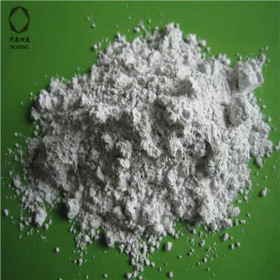 精密鑄造用一級99含量白剛玉細粉100#-0 120#-0