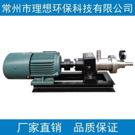莫诺泵15--1.5f定制