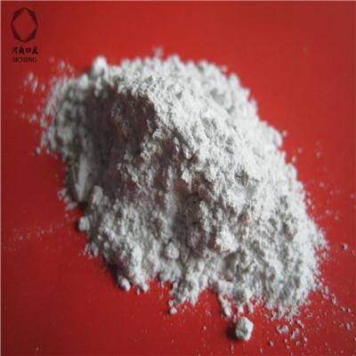【河南四成研磨】精密鑄造用白剛玉段砂細粉粒度砂微粉誠信廠家質量穩定