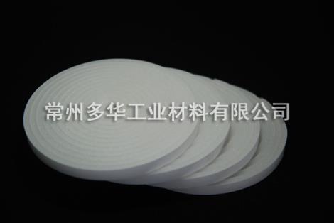海绵盘生产商
