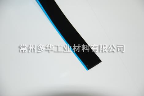 平衡块胶带生产商