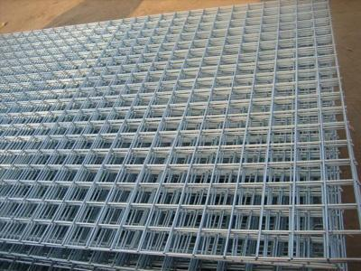 建筑焊接網片
