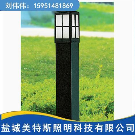 LED草坪灯供货商
