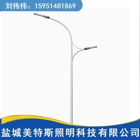 LED道路灯生产商