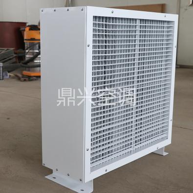 宁夏生产大棚养殖暖风机