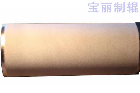 磨砂輥廠家