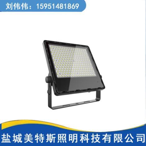 LED面板燈生產商