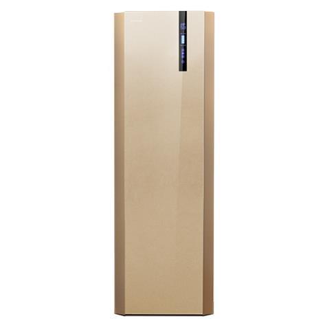 空氣能熱水器直銷