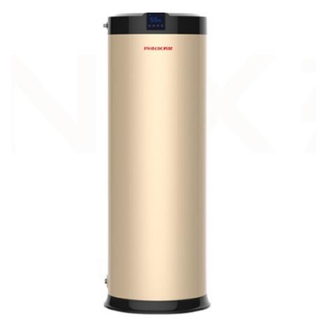 空氣能熱水器定制