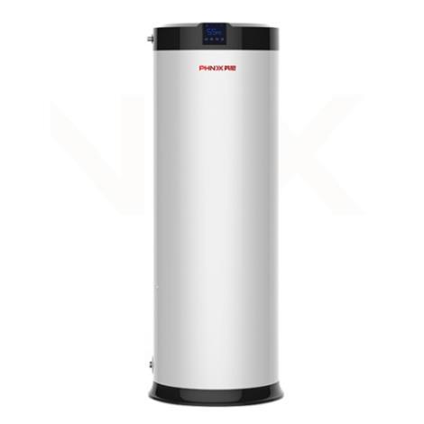 空氣能熱水器供貨商