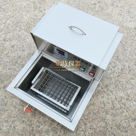 HH-601A 超级恒温水浴锅定制