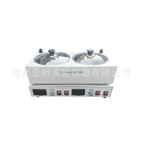 DF-IID 集热式磁力搅拌器厂家
