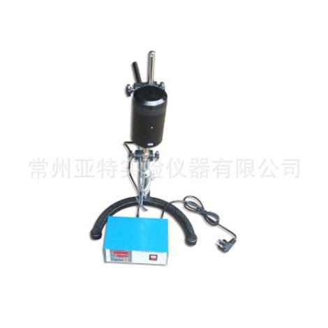 JJ-1B数显恒速电动搅拌器厂家