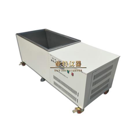 低温恒温槽定制