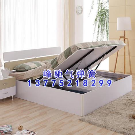 家具床用液压杆定制