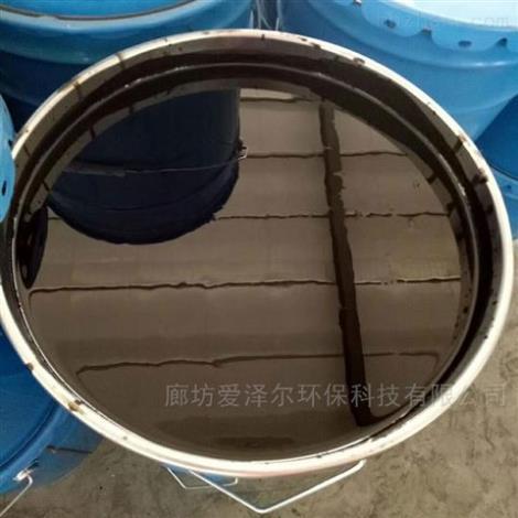 防腐涂料环氧煤沥青防腐漆