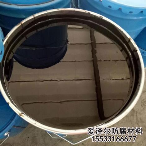 环氧煤沥青防腐漆销售厂家