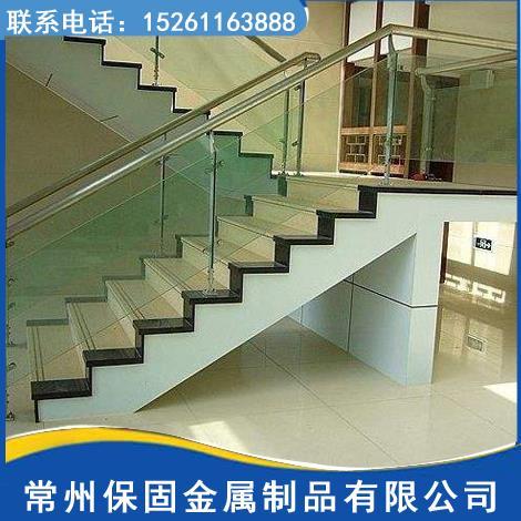 樓梯扶手直銷