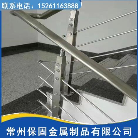 樓梯扶手生產商