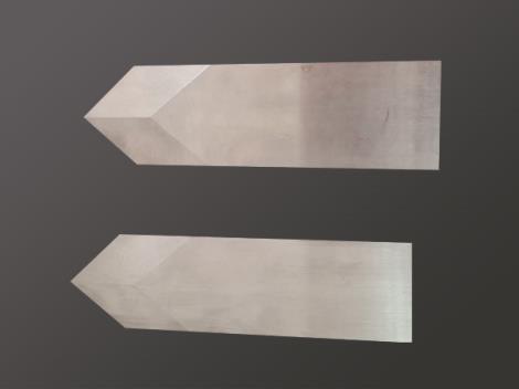 非標類刀片