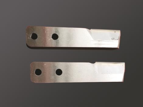 輪胎切割刀片