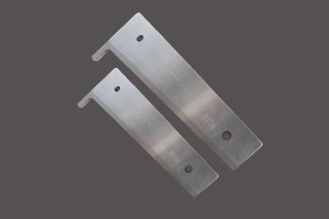 金屬薄膜切刀