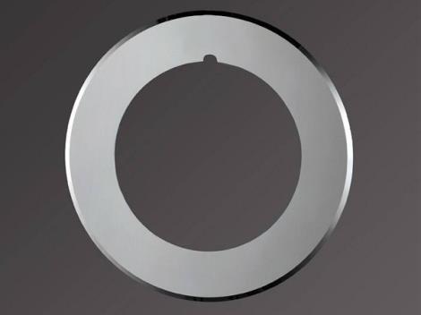 鋰電池行業刀片