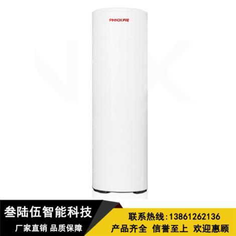 空氣能熱水器生產商