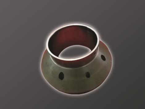 易拉罐沖孔模