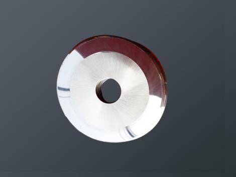 鎢鋼切紙管圓刀