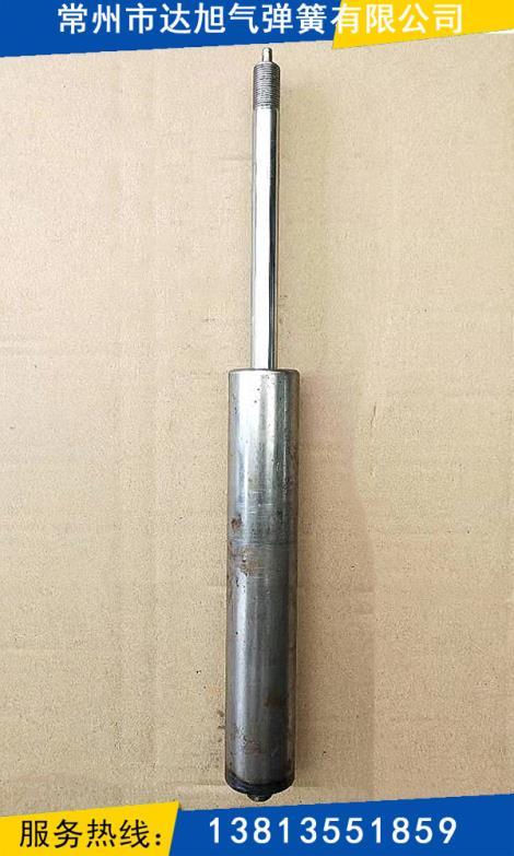 剛性氣彈簧生產商