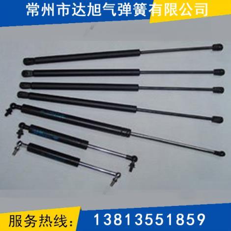 拉伸氣彈簧生產商