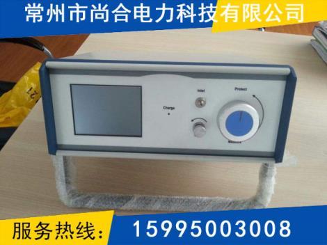 SF6纯度测试仪定制